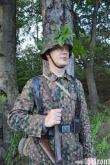 """Grenadier pancerny """"Das Reich"""""""